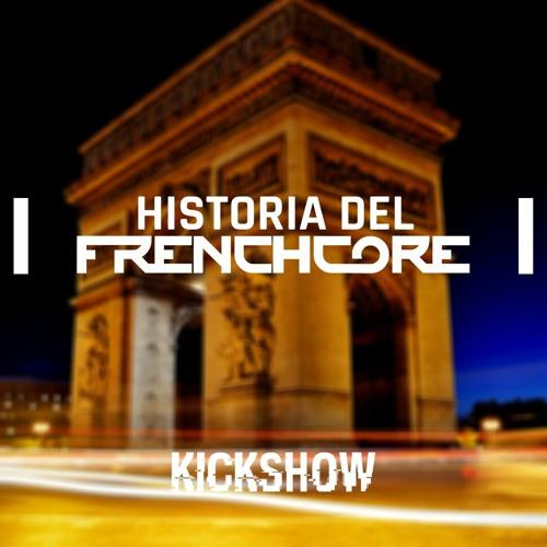 historia del frenchcore