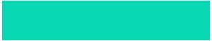 logo-verde-kickshow